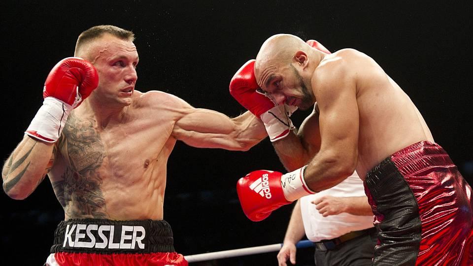 tv2 sport boksning