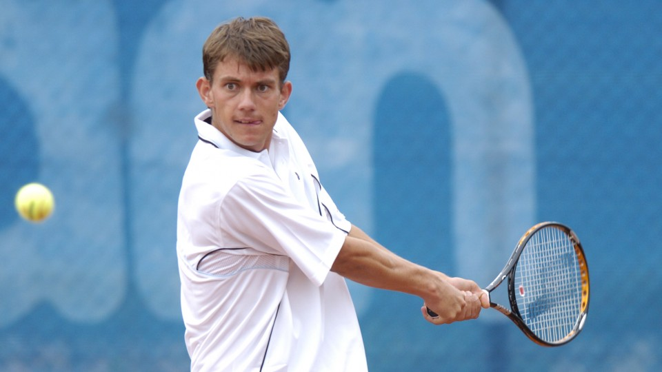 rhus single men Shesar hiren rhustavito world ranking 83  82  men's singles  career wins 94 ms age 24 03/03/1994 plays n/a find a player profile.
