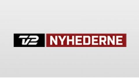 nyheder tv2 sport