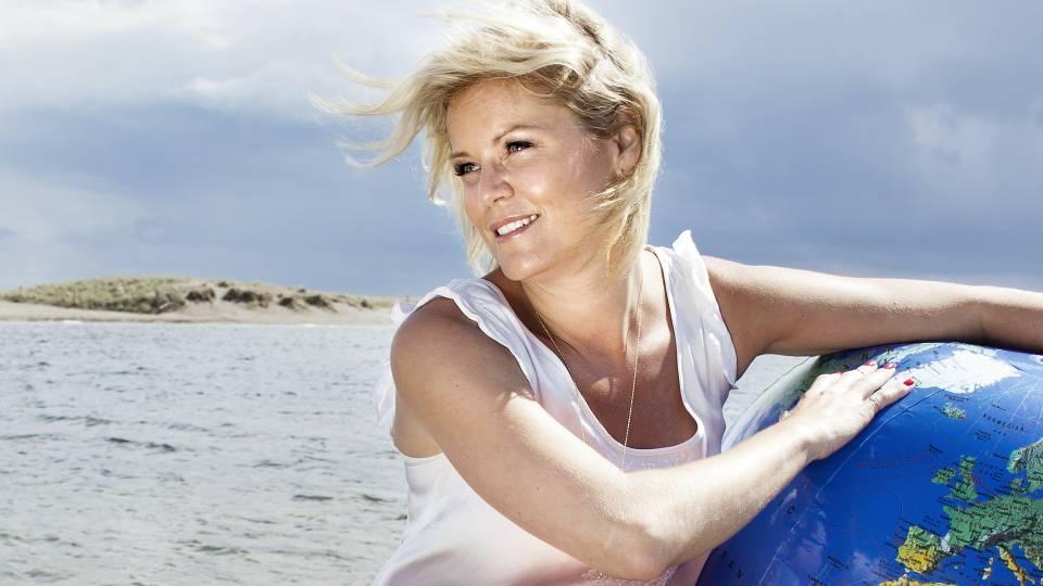 tv2 sport denmark online dating