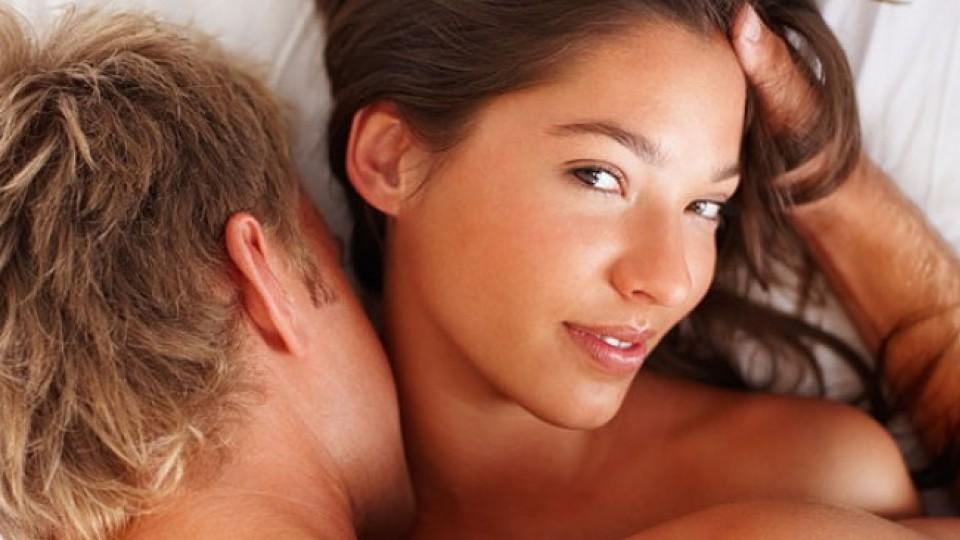 mand søger ung fyr erotic massage