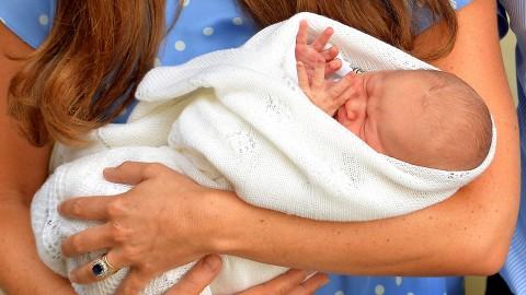 den lille prins størst chance for graviditet