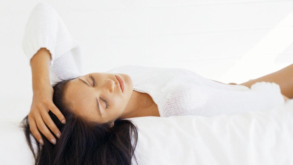 måder at øge mandlig orgasme