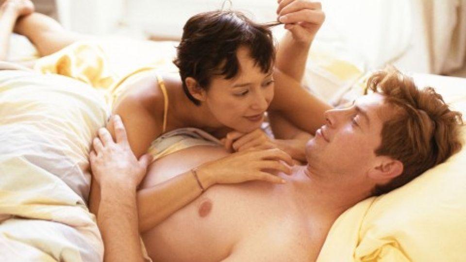 inspiration til sex par søger par til sex