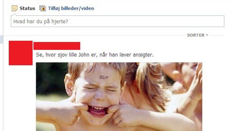 søg venner facebook Næstved