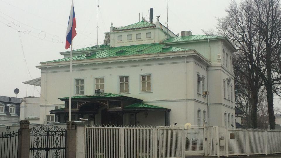 tyrkisk ambassade danmark åbningstider