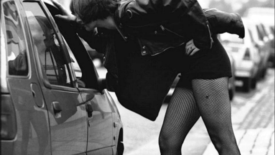 articledag id :test hvad ved du om prostitution.