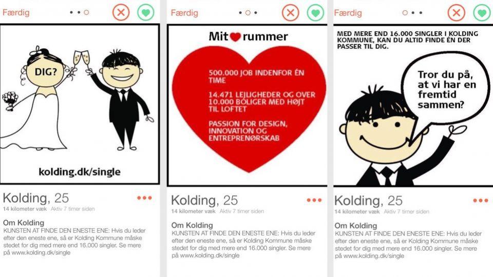 dating Cyrano viraston Download