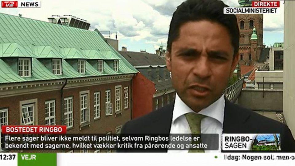 hvis en svensker går over loven is hd porno