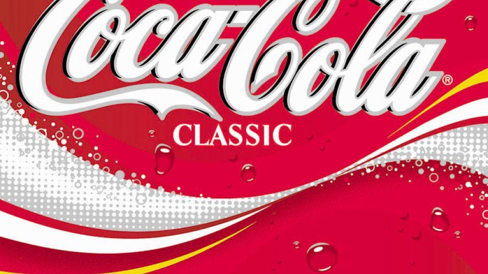coca cola tilbud fakta