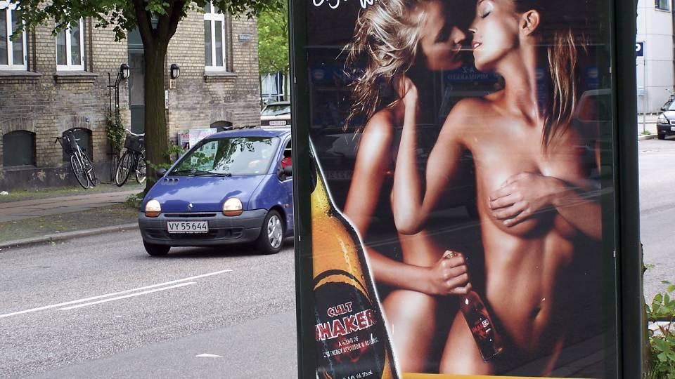ahornsgade 1 jbs reklamer