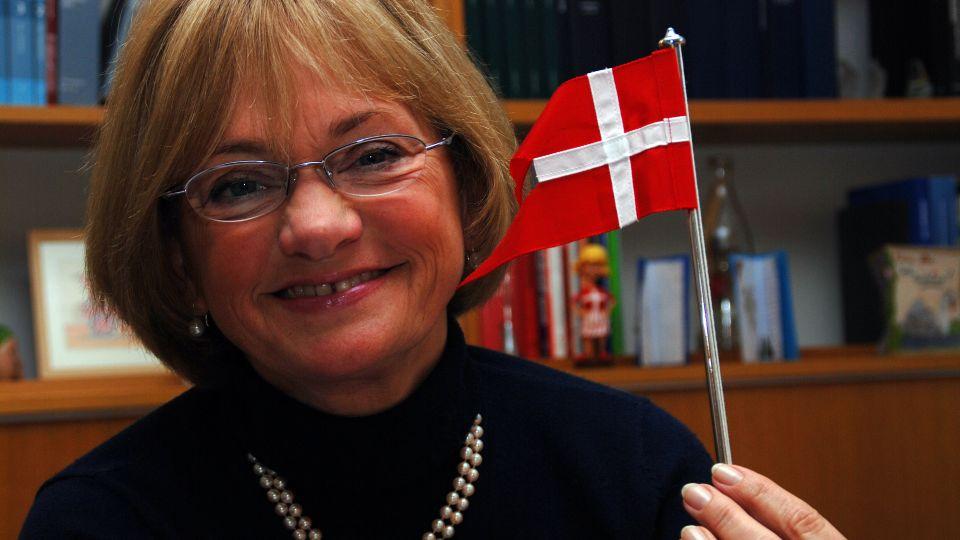 ung dansk porno se min kone