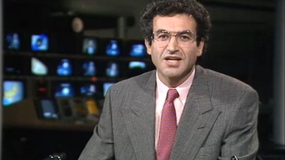 værter på tv2 nyheder
