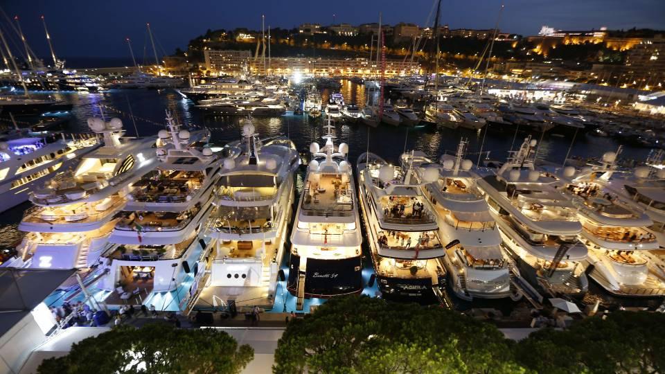 danmarks rigeste personer top 100