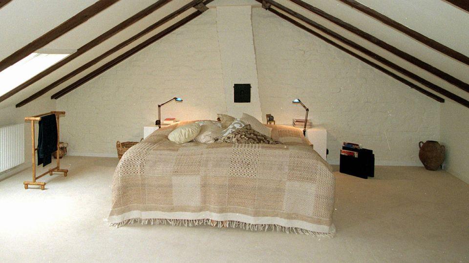 redt seng Derfor skal du rede din seng hver dag   TV 2 redt seng