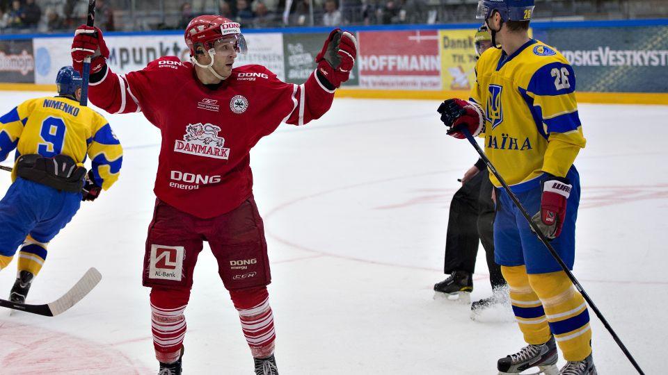 match com norge login Narvik