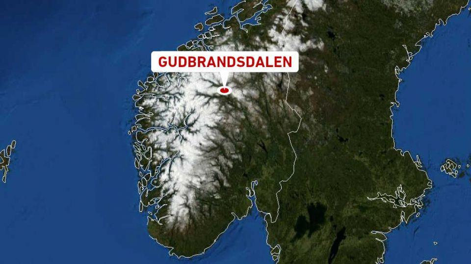 scalabio Nykøbing Danske amatør billeder
