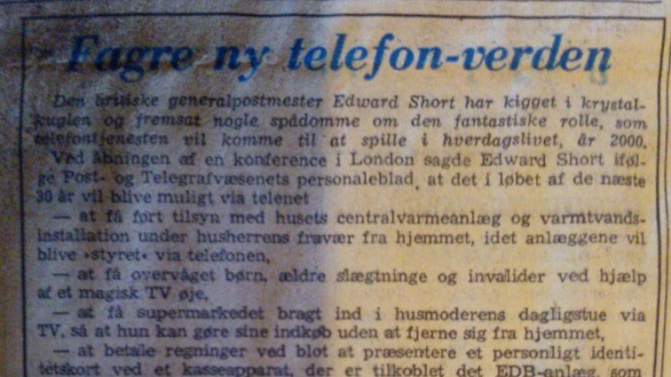 drupal-images.tv2.dk/sites/images.tv2.dk/files/t2img/2014/12/19/960x540/26937030-avis.jpg