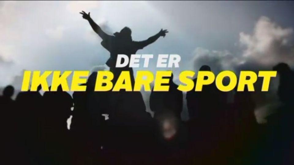 tv 2 sportskanal