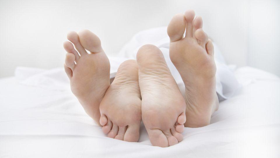 orgasme uden udløsning massageguide dk