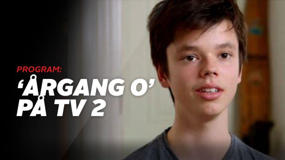 årgang 0 tv2