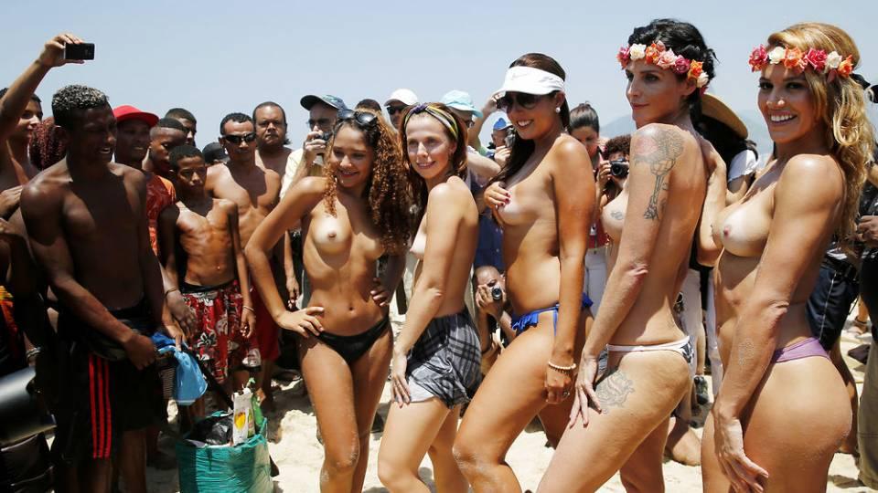 slang for penge nøgne strand billeder