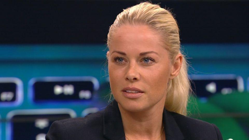 escort sjælland hot girl silkeborgvej