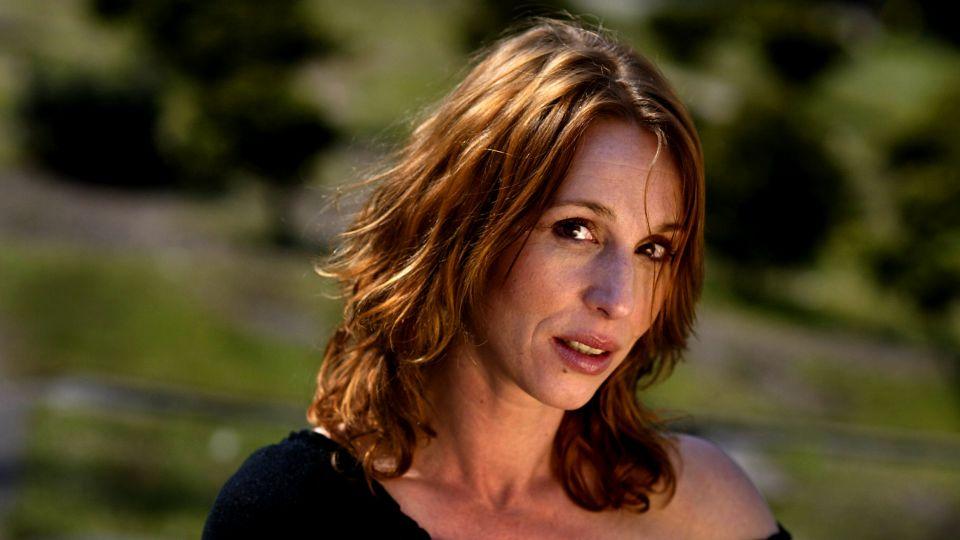 Citat død sorg nøgne kvinder film