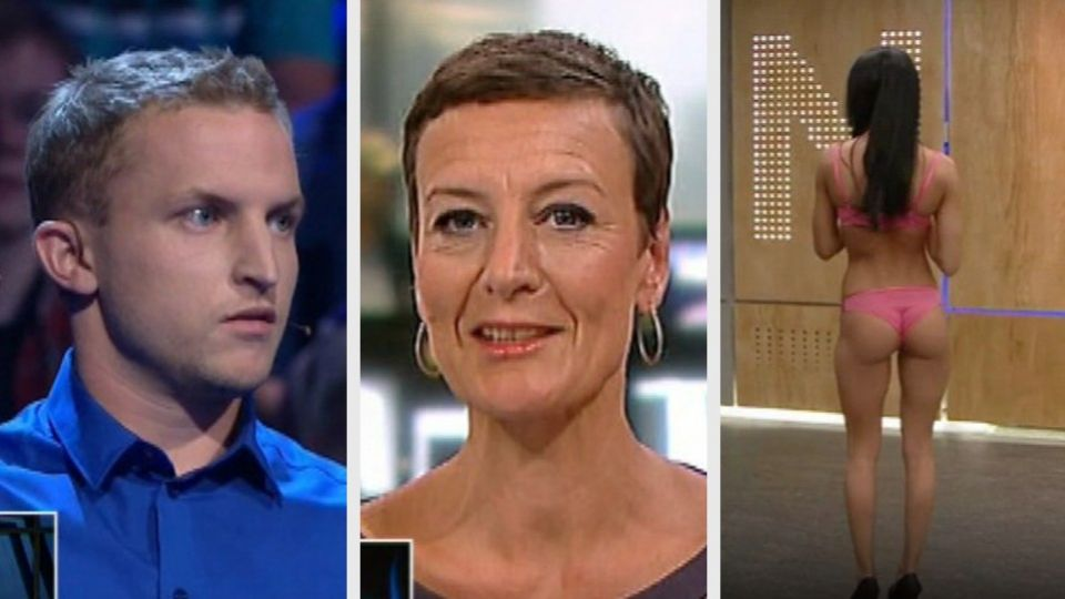tv2 news værter 2015