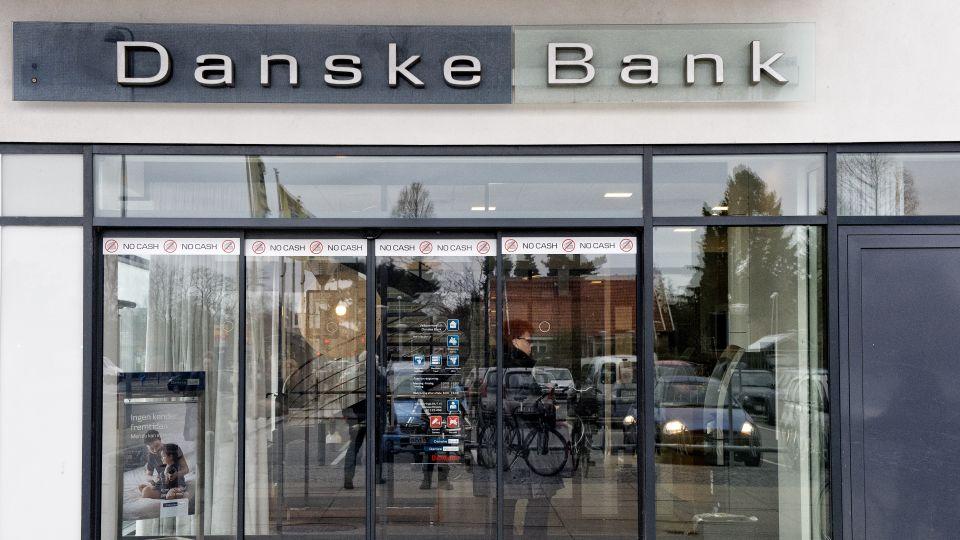 arbejdernes landsbank netbank