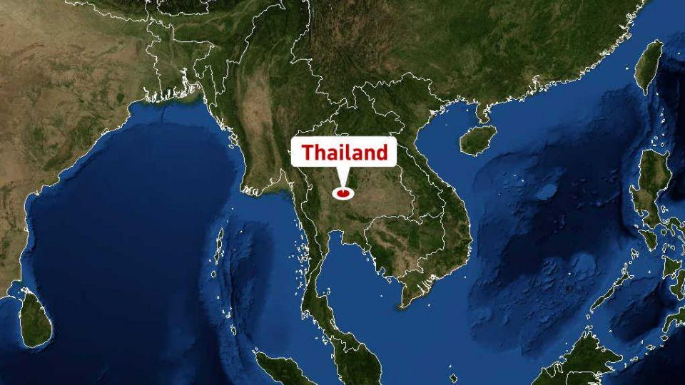 thai piger extrabladet dk nyheder