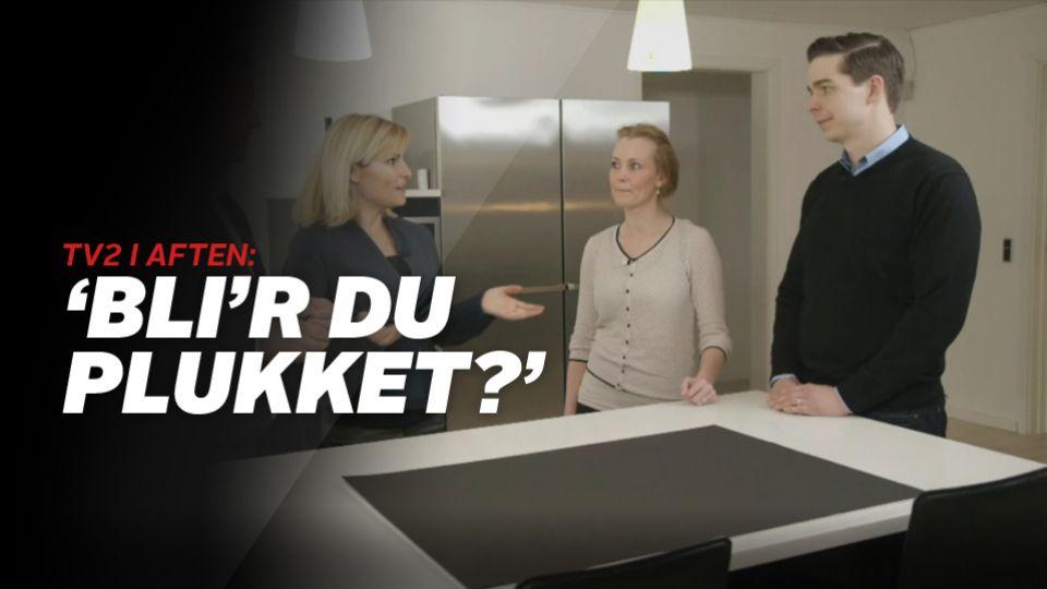 forsikringsselskabet tryg dk