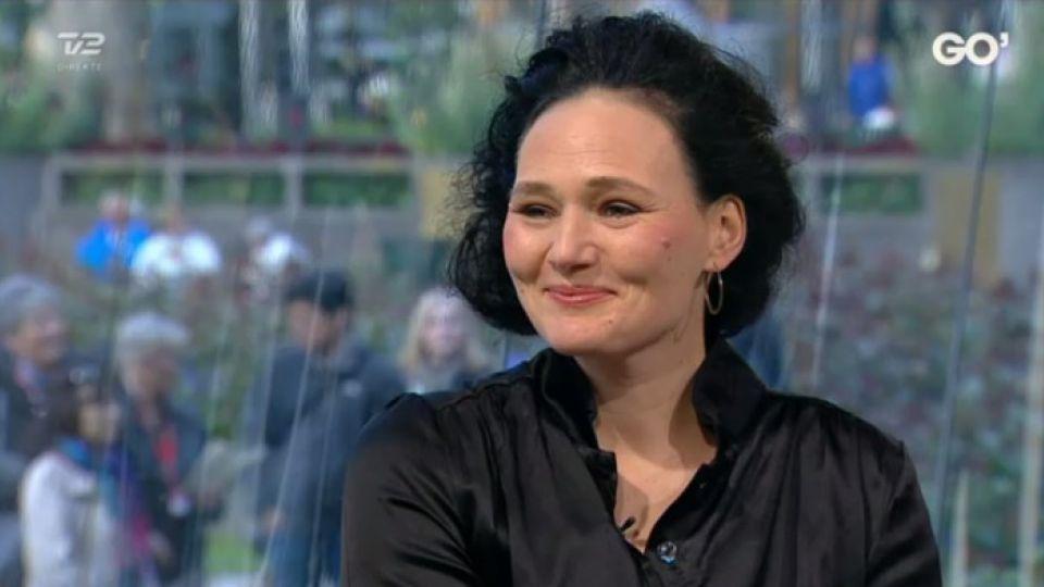 dansk shemale elsker søges af gift kvinde