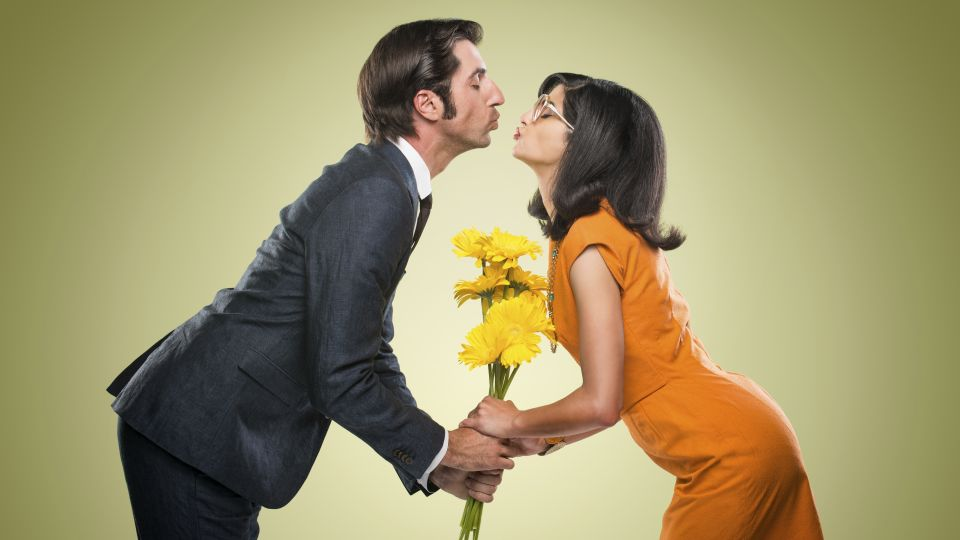 datingprogram tv2 Ballerup