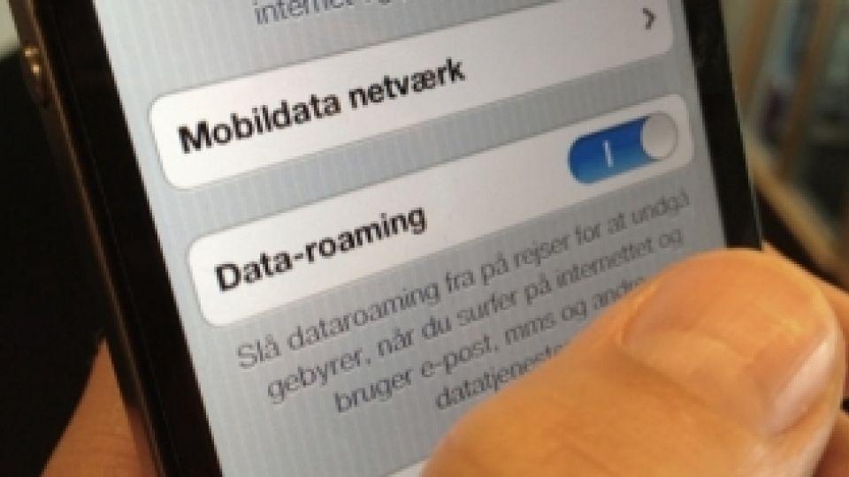 teleselskaber på tdc net