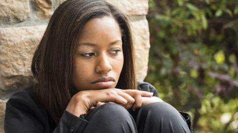 sundhed alarmerende hoejt antal kvinder bliver moedre efter de aar
