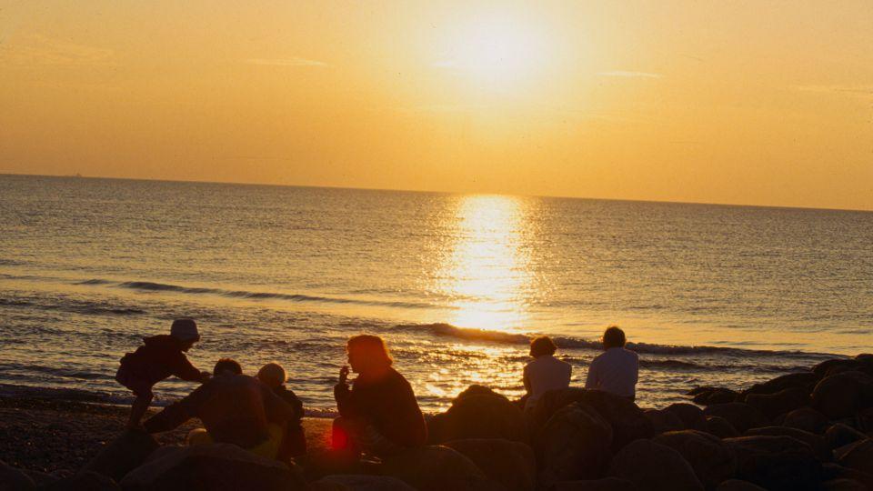 fc30864e0b2 Medie guider turister: Her er ti fantastiske danske byer - TV 2