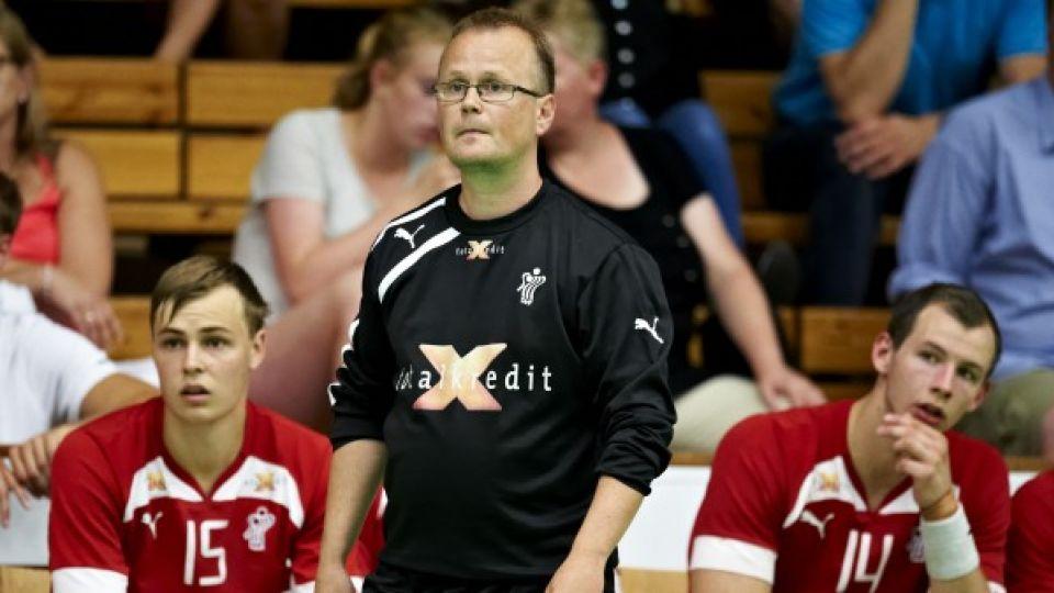 0ab2debbfbe Her er VM's Allstars: To danskere på holdet - TV 2