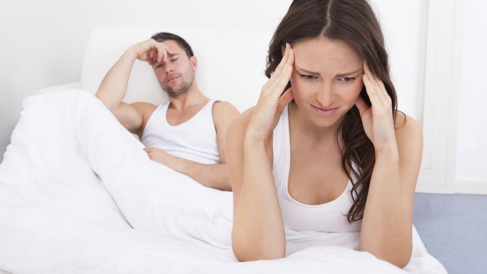 utro kvinder uge sex