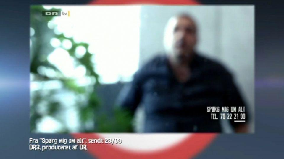 søg sexpartner Skanderborg