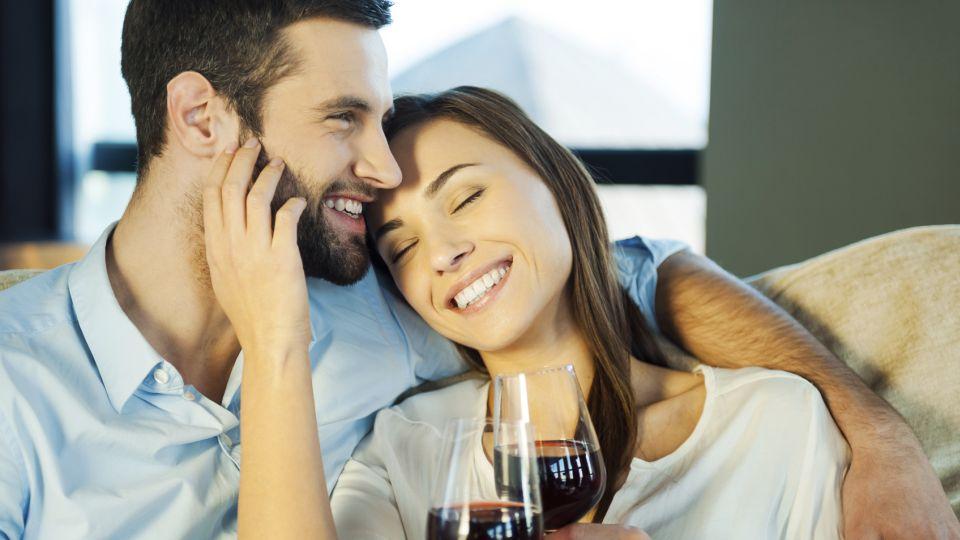 hvad kan man lave med sin kæreste
