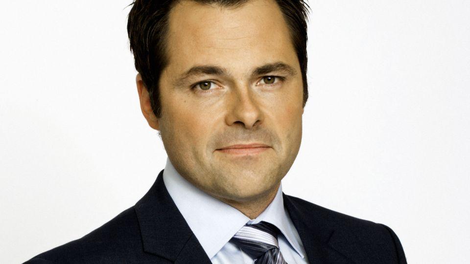 Kristian Ring-Hansen Holt - TV 2