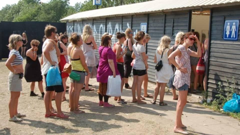 unge piger nøgne bordel i Roskilde