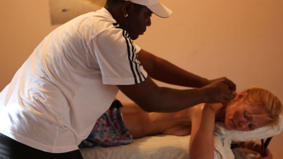 fræk massage København dansk bordel