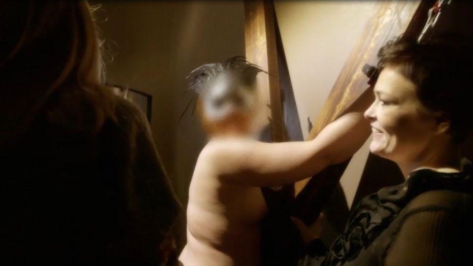 mormors bordel sex vejle