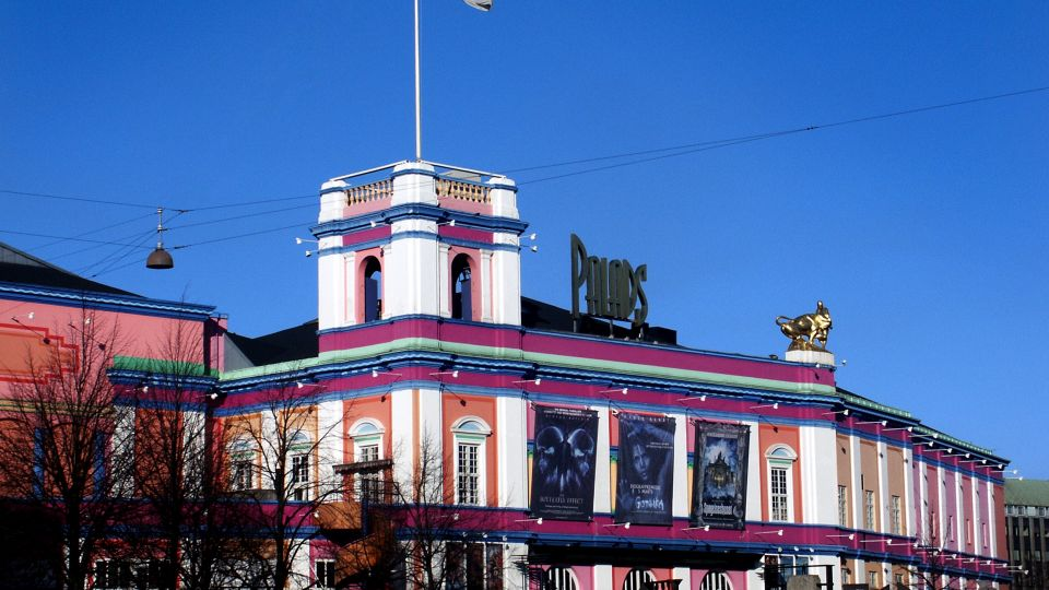 biograf københavn palads