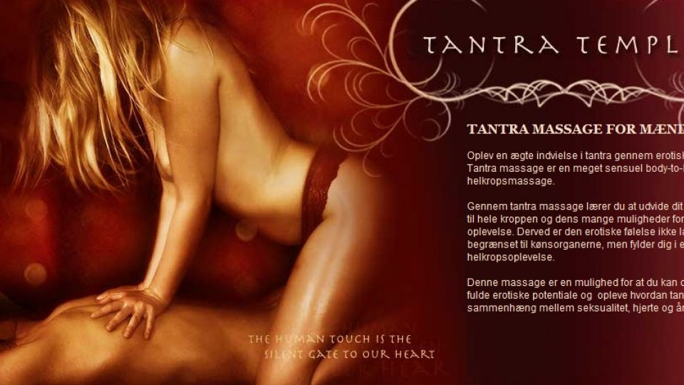 date night tantra norge