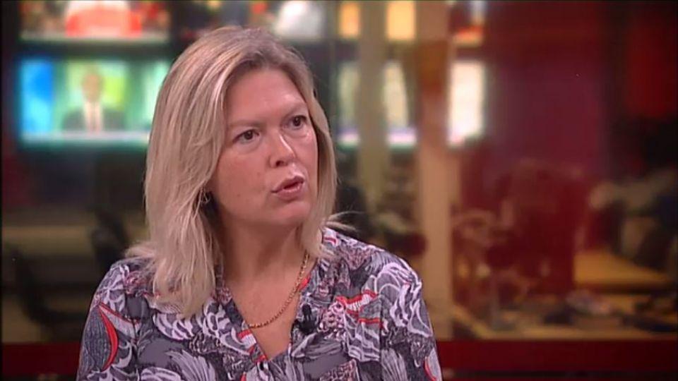 liste over registrerede sexforbrydere i maryland søg kvinde schweiz
