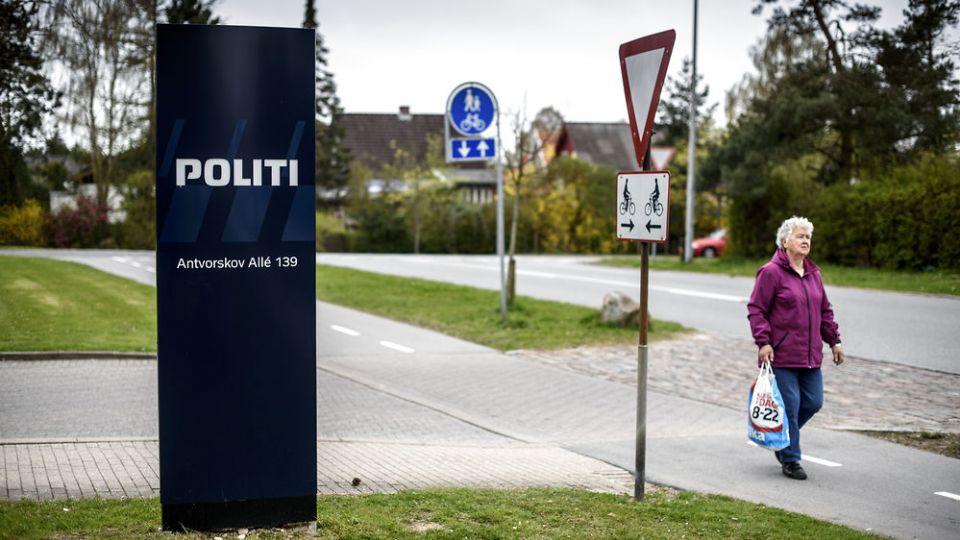 vejarbejde tyskland sex vestjylland