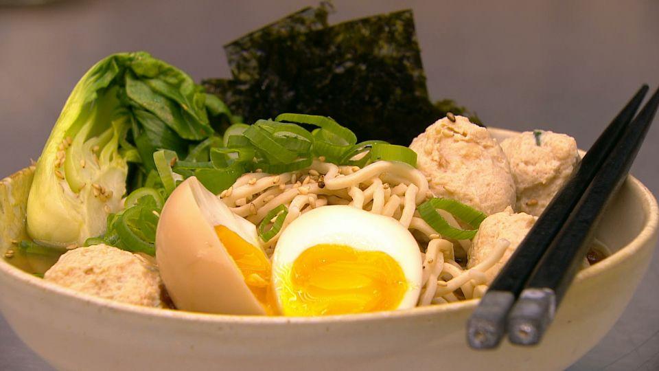 hårdkogte æg kogetid